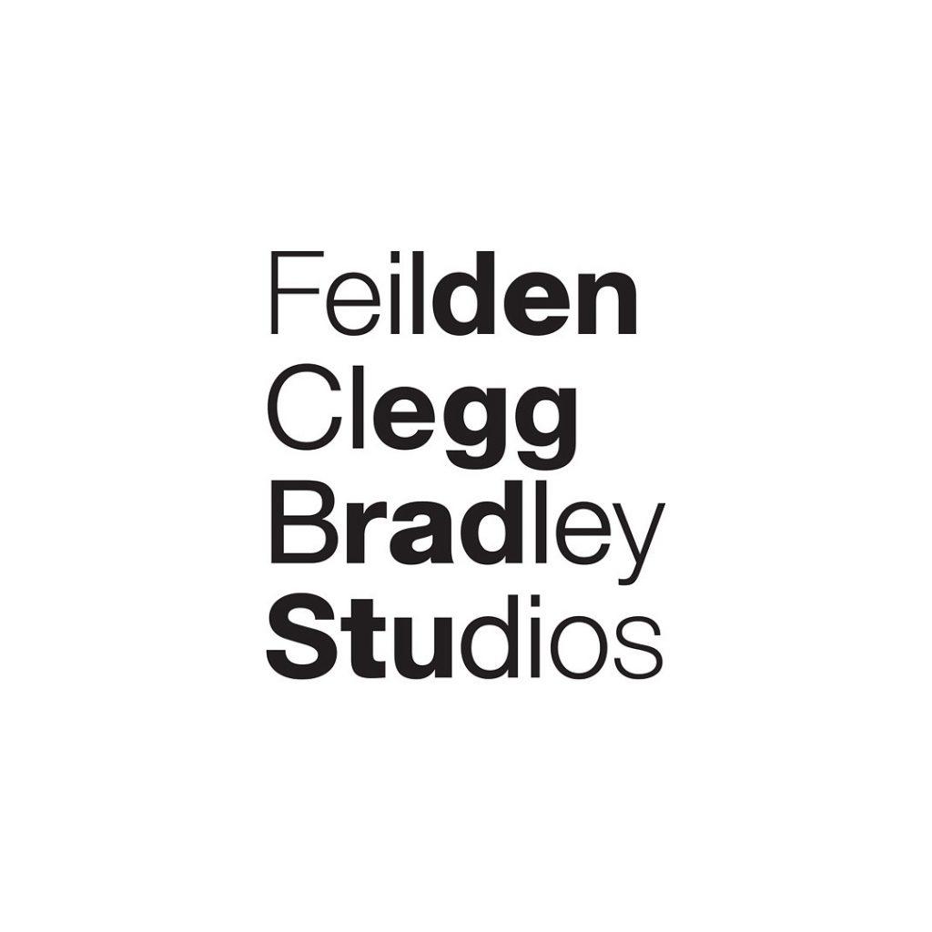 Feilden Clegg Bradley Studios link