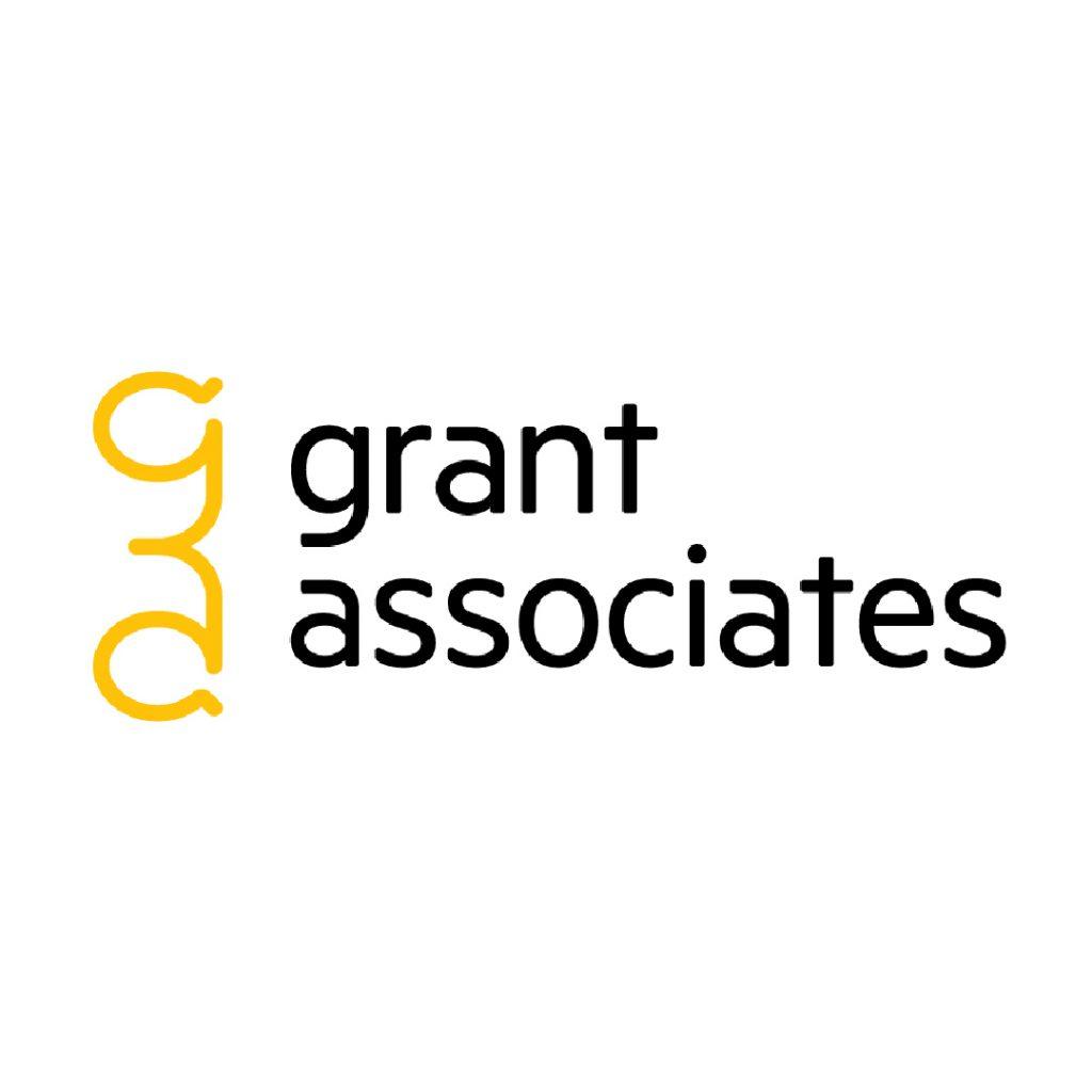 Grant Associates link
