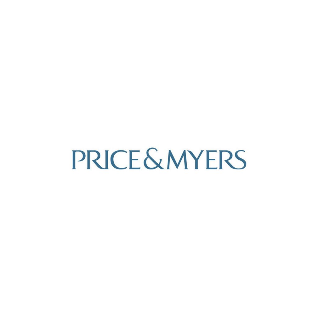 Price & Myers link