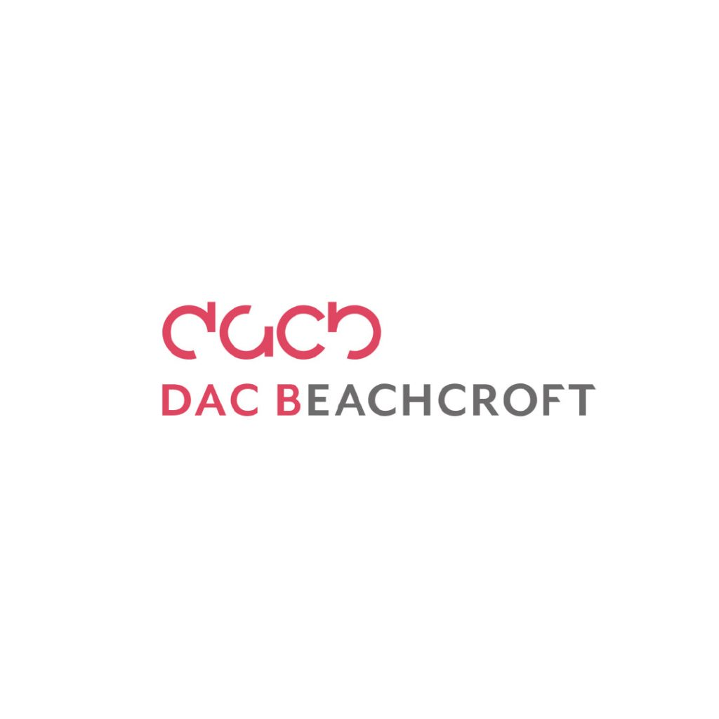 DAC Beachcroft link