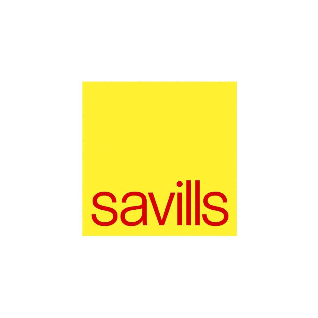 Savills Bristol link