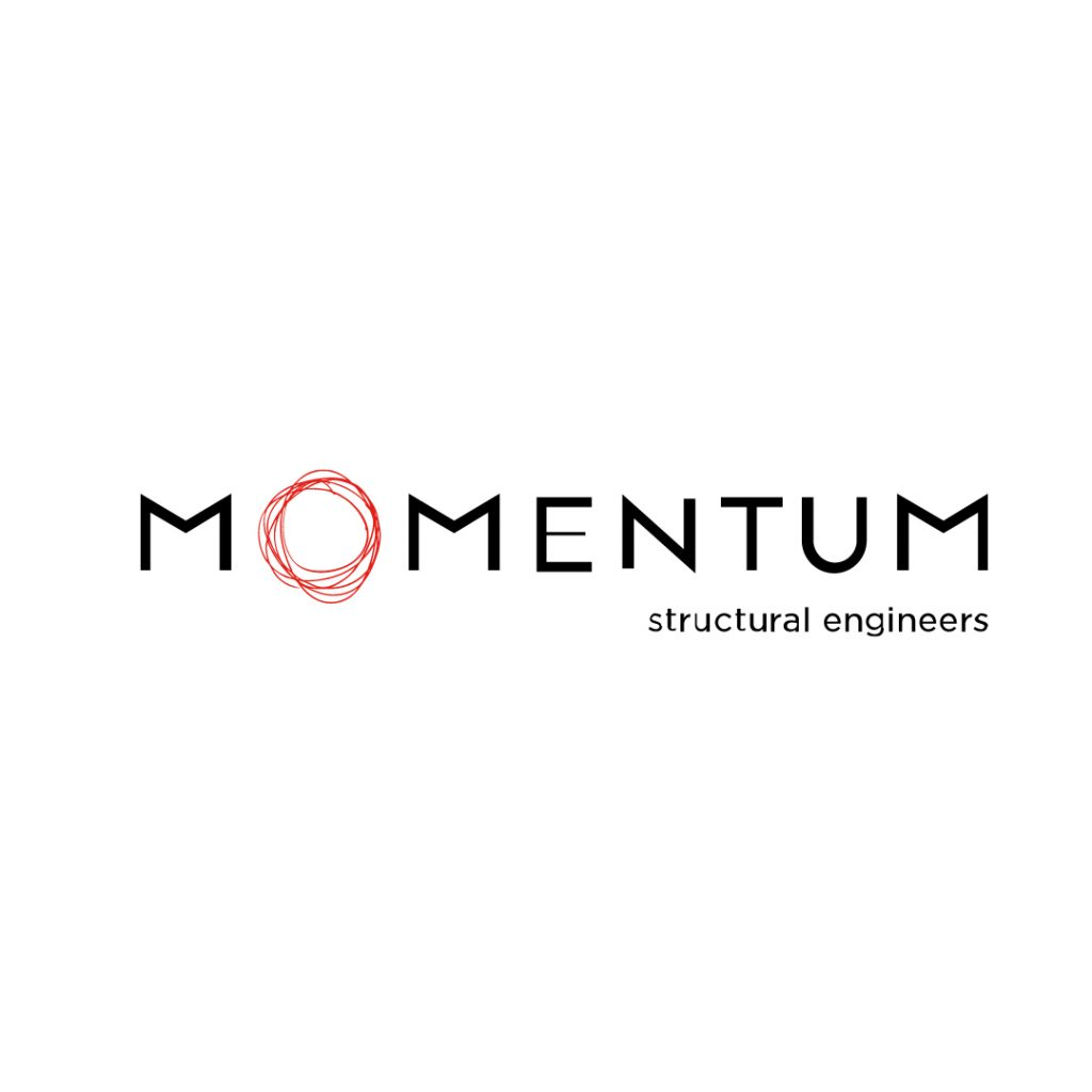 Momentum link