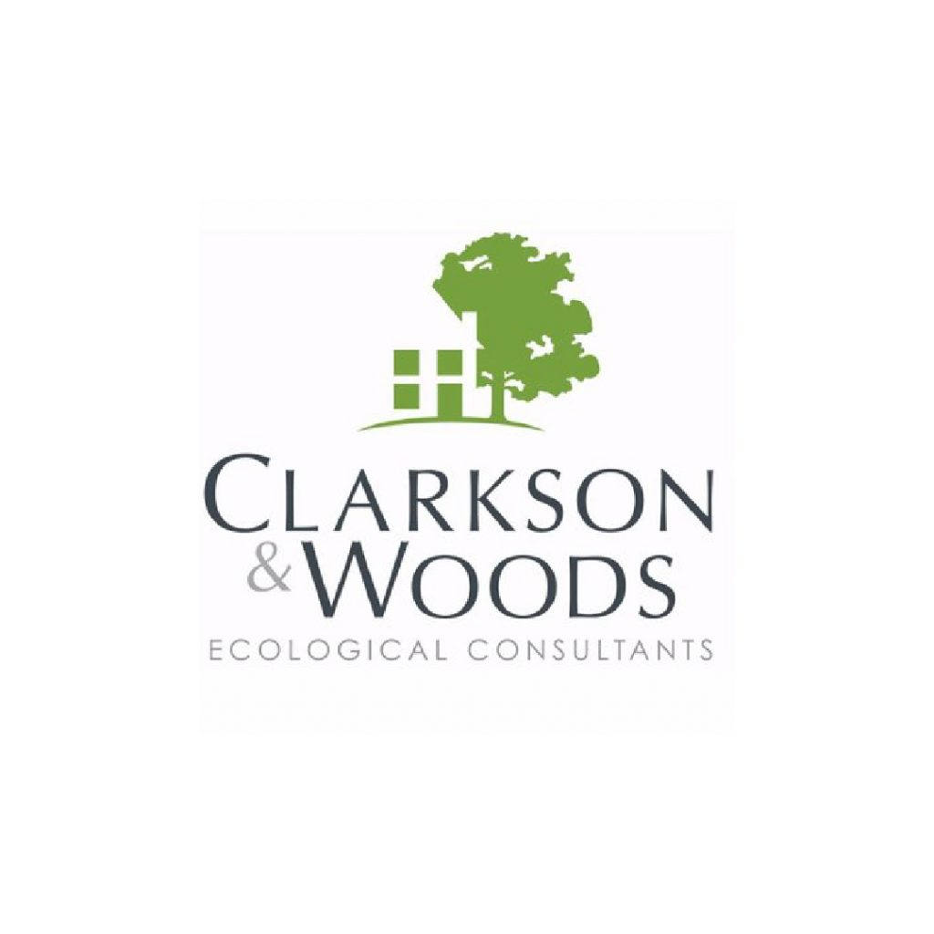 Clarkson and Woods link