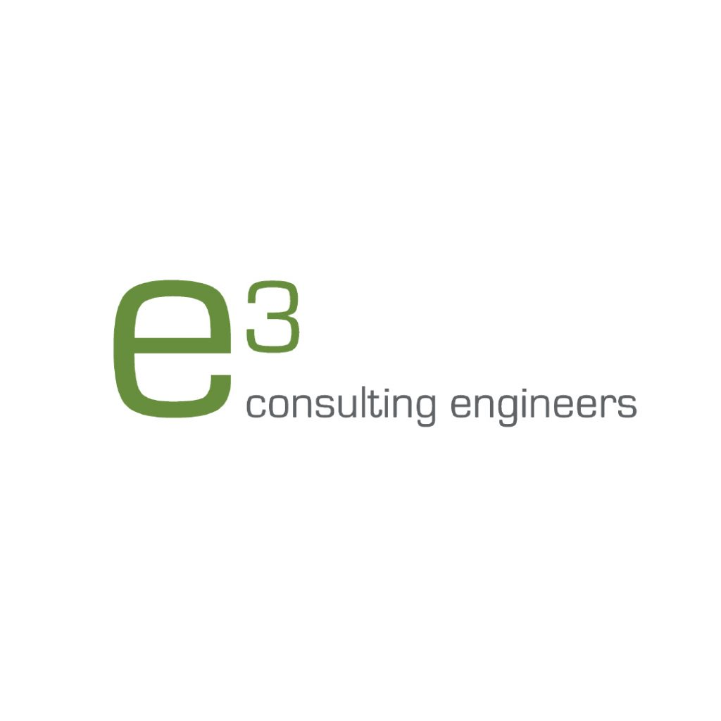 e3 Consulting Engineers link