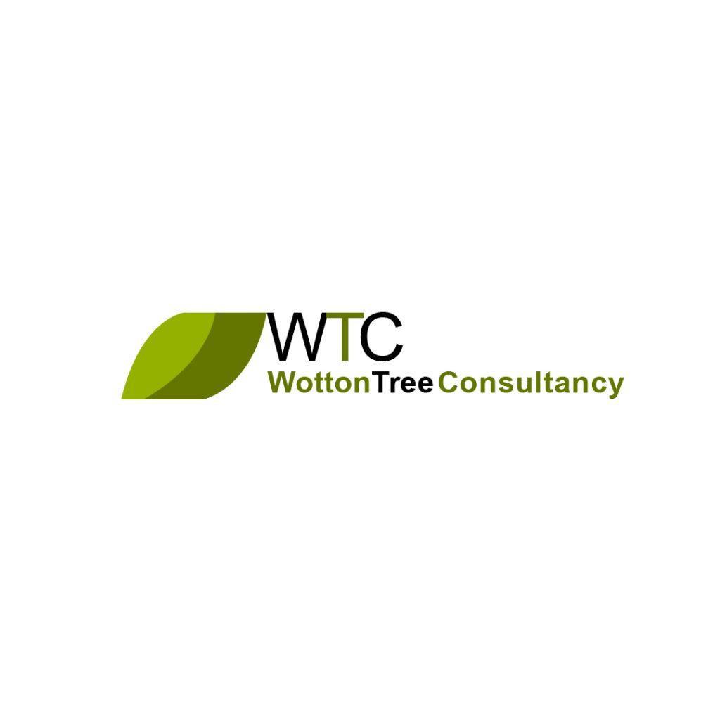 Wotton Tree Consultancy link